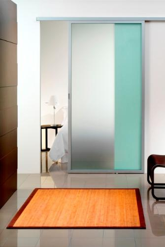 Glass Infill Photo Gallery: Independent Doors