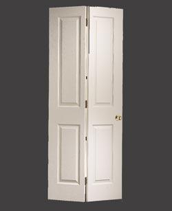 Bifold Doors - Independent Doors