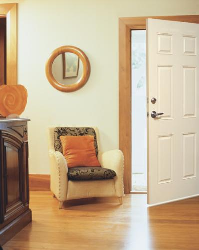 Have you found the right product? & Exterior Doors \u0026 Front Doors - Independent Doors