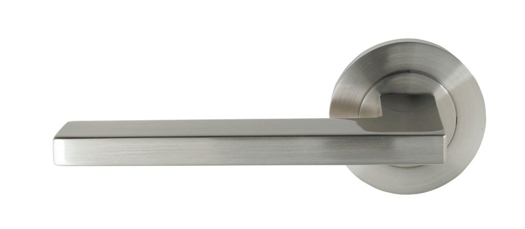 Door Handles & Door Hardware - Independent Doors