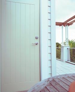 Exterior doors front doors independent doors - Exterior grade paint concept ...