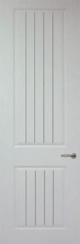 Interior doors internal doors independent doors hume alpine smooth planetlyrics Image collections
