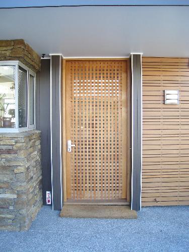 wooden front doors nz full size of oak front door