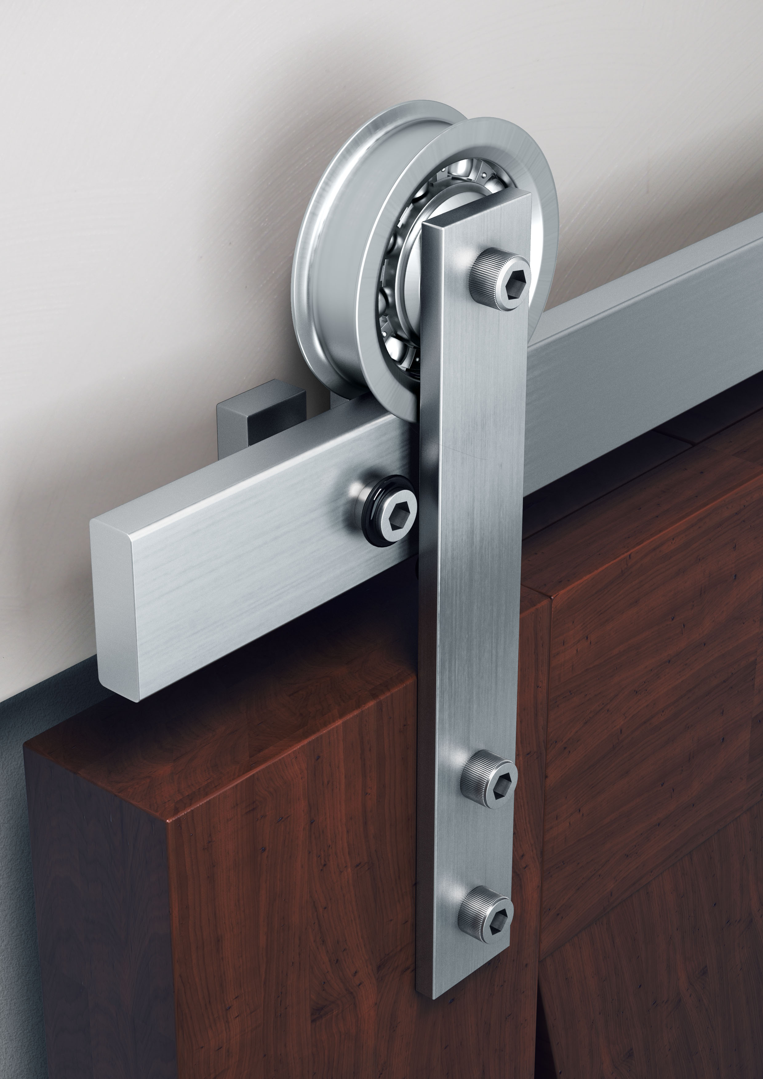 latch pocketoor lock glass lovely kenna with fabulous interior photos pictures door new full of inspirations barn hardware size excellent home