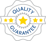 quality-guarantee-large