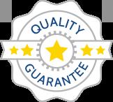 quality-guarantee-large