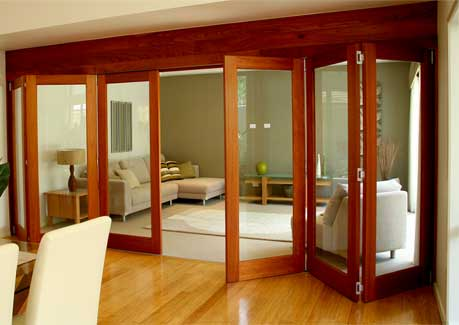 Timber Doors : doors nz - Pezcame.Com