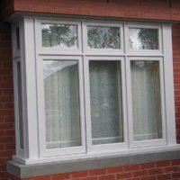 timber-windows