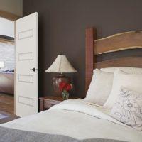 Bedroom-Image_v2