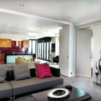 GSNorthwoodimage-Living-Area