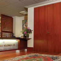 Robt-Jones-Holdings-Office-Image_v2